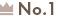 genten online shop icon01