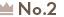 genten online shop icon02