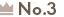 genten online shop icon03