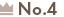 genten online shop icon04