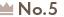 genten online shop icon05
