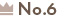 genten online shop icon06