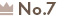 genten online shop icon07