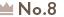 genten online shop icon08