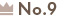 genten online shop icon09