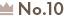 genten online shop icon10